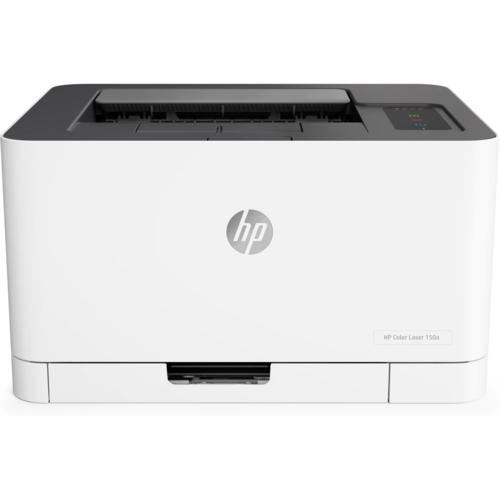 HP 4ZB94A ColorLaserJet 150a Yazıcı A4