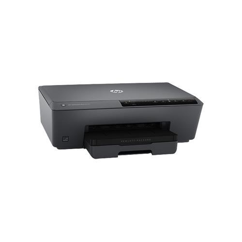 HP E3E03A Officejet Pro 6230 E-Print - A4