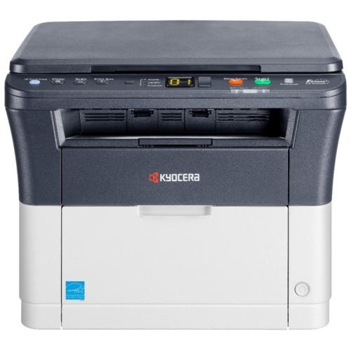 Kyocera FS-1020MFP Fot/Tar/Yazıcı - A4