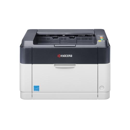 Kyocera FS-1040 Mono Laser Yazıcı A4