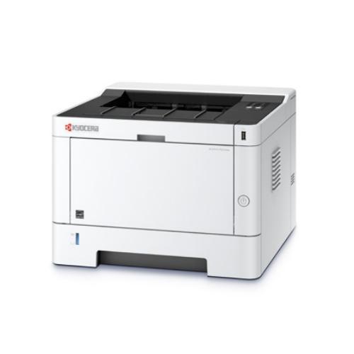 Kyocera P2235DN Network Laser Yazıcı -A4
