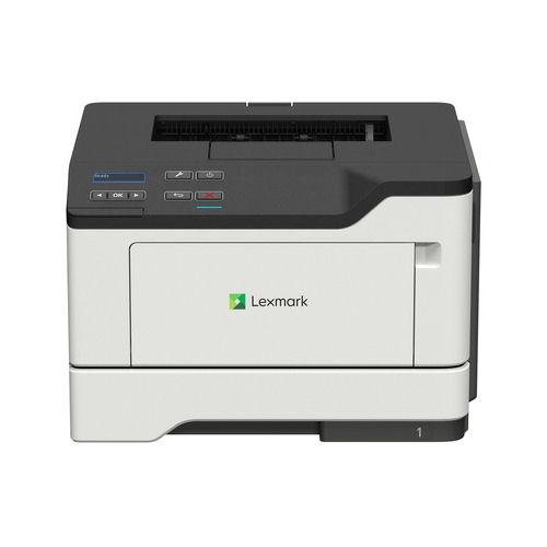 Lexmark B2338DW Mono Wi-Fi Laser Yazıcı A4
