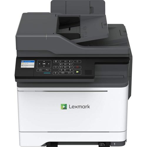 Lexmark MC2425ADW Renkli Laser Fax/Fot/Tar/Yaz A4