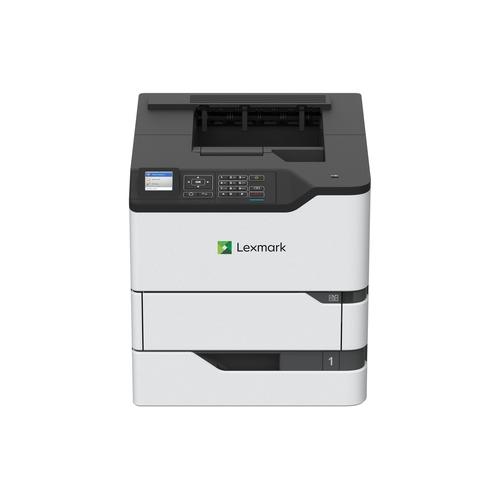 Lexmark MS821DN Mono Laser Yazıcı A4