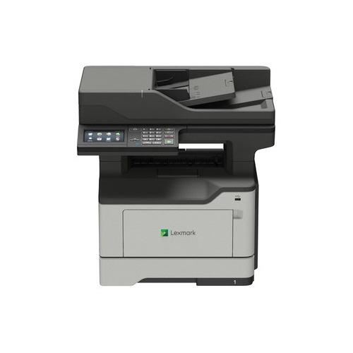Lexmark MX521ADE Fax/ Fot/Tar/ Yazıcı A4