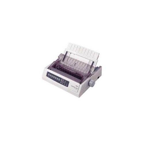 OKI ML3321 136 Kolon 435 CPS Nokta Vuruşlu Yazıcı