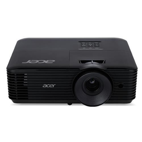 Acer X118 SVGA 800x600 3600 Ans. 20000:1 3D