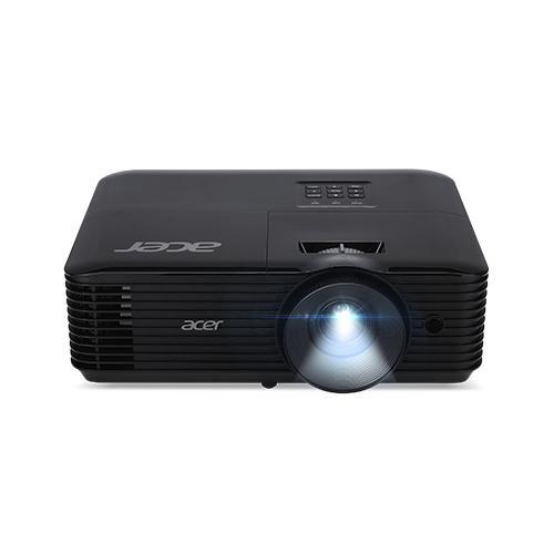 Acer X128HP XGA 1024X768 4000Ans. 20000:1 3D