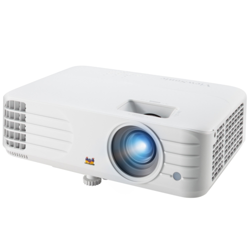 ViewSonic PX701HD 1920x1080 DLP 3D 3500Ans 12000:1
