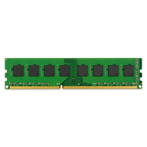 Kingston 8GB 1600MHz DDR3L 1.35v CL11 KVR16LN11/8