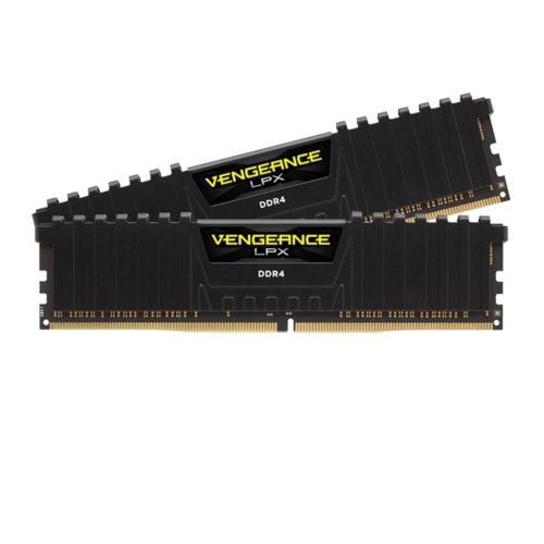 Corsair 2x8 16GB 3200MHz D4 CMK16GX4M2E3200C16