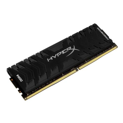Kingston-HyperX 16GB 3000MHz DDR4 HX430C15PB3/16