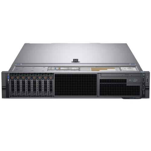 Dell PER740TR5_VSP R740 XE4110 16GB 2x600GB 495W