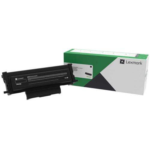 Lexmark B225H00 B2236/MB2236 Toner Kartuş Siyah