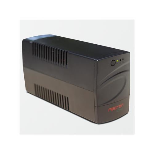 Necron FR Serisi 850VA Line Interactive UPS