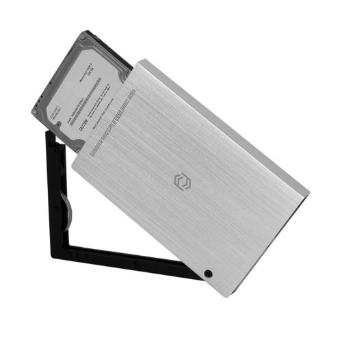 Frisby FHC-2545S 2,5 USB 3.0 Hard Disk Kutusu