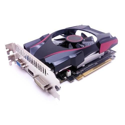 Afox R7 240 2GB 128Bit DDR5 16X