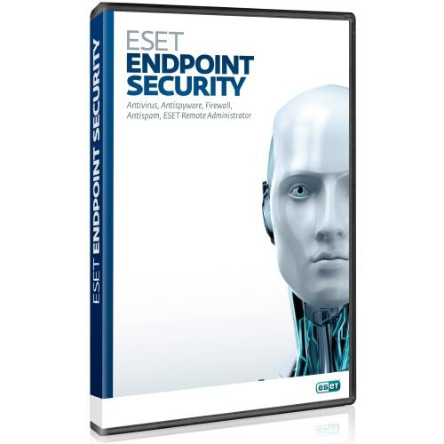 Eset Endpoint Protection Advanced 1+10 3 YIL