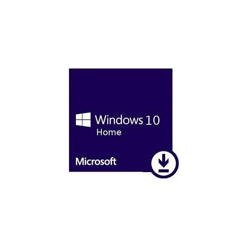 MS Windows 10 Home ESD Lisans KW9-00265