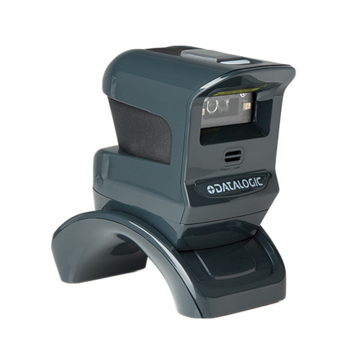Datalogic Gryphon GPS4400 Masaüstü 2D Karekod Oku.