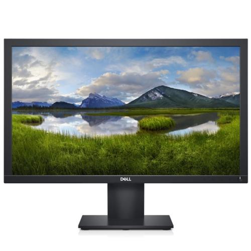 Dell 27'' E2720HS IPS Monitör 5ms Siyah