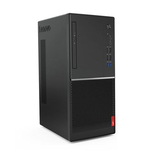 Lenovo V530 11BH0028TX i3-9100 4GB 256GB DOS