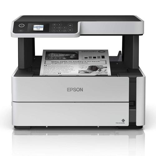 Epson M2170 Mono EcoTank Fot/Tar/Yazıcı - A4