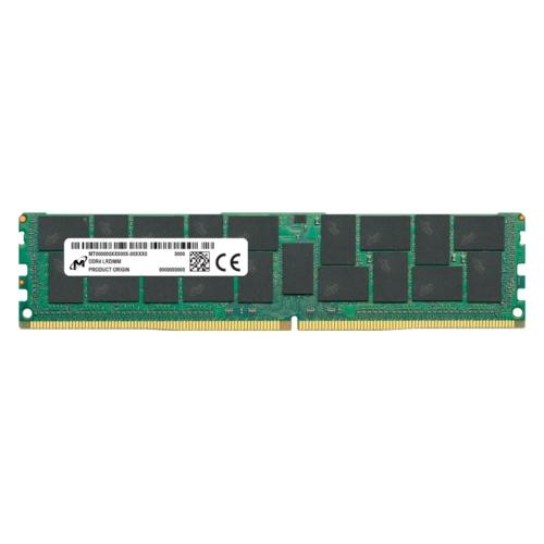Crucial 64GB 2933MHZ DDR4 LRDIMM MTA36ASF8G72LZ